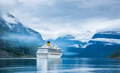 Foto van Zeilen en Cruises op Home