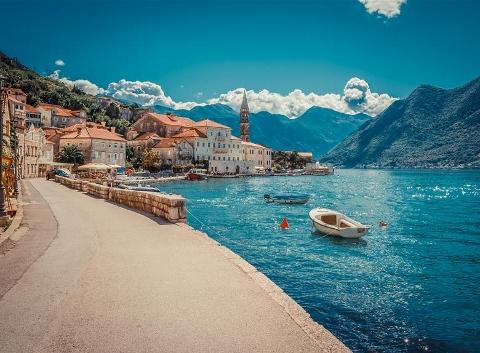 Foto Kroatië
