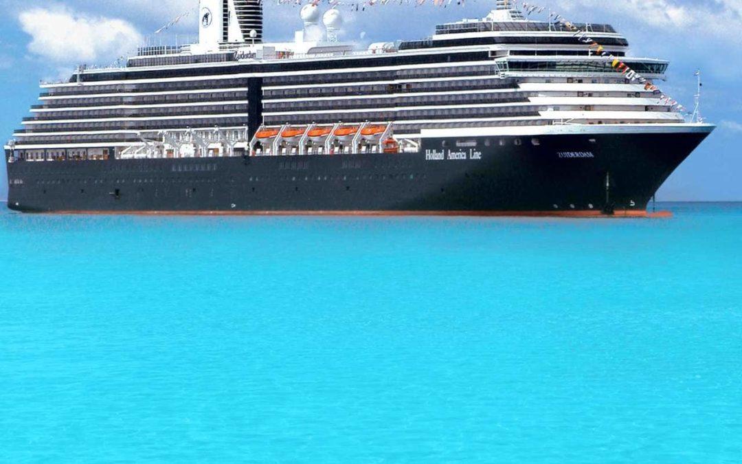 10 Nachten Sunfarer Cruise Zuidelijke Caraïbische Eilanden